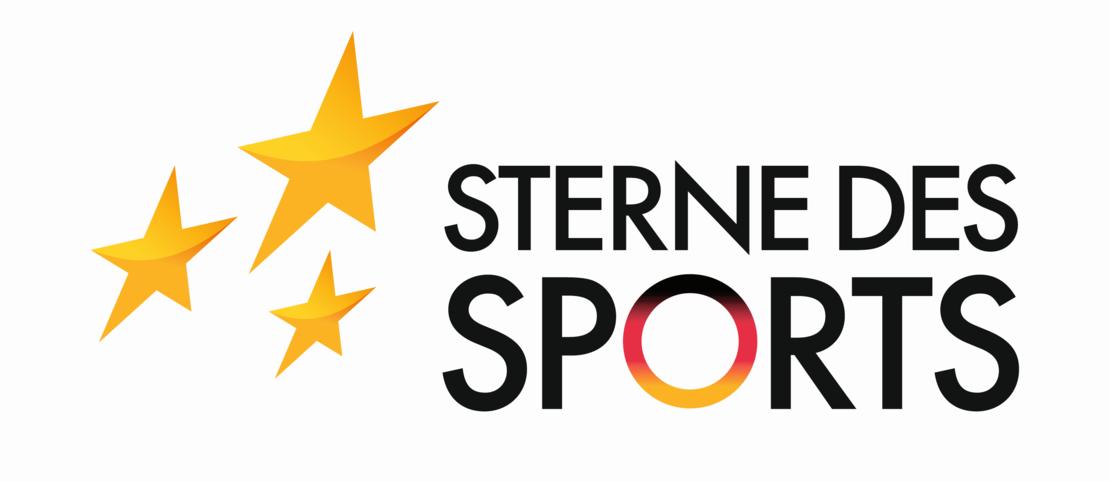 Sterne des Sports - Wettbewerbe - Sportentwicklung | SportRegion Hannover